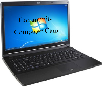 ./images/community_computer_club