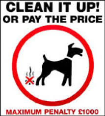 ./images/dog fouling