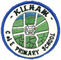 Kilham CofE Primary School